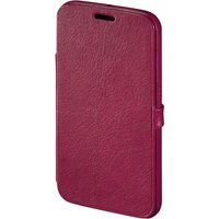 Ricardo Booklet Case for Samsung Galaxy S6 Fuchsia