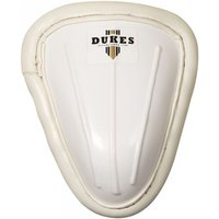 Dukes Abdo Guard Mens