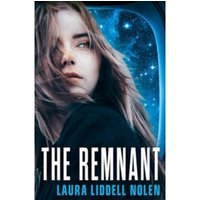 The Remnant : 2