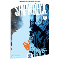 Shipwreck: Volume 1