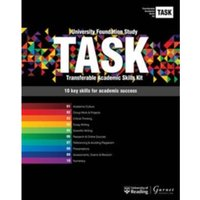 TASK Boxed Set of 10 Modules 2015
