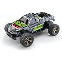 Revell Radio Controlled RC Beast Truggy