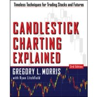 Candlestick Charting Explained : Timeless Techniques for Trading stocks and Sutures