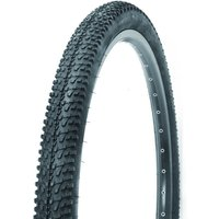 Kenda K1153 Tyre 26 inches - Black - 26X2.35