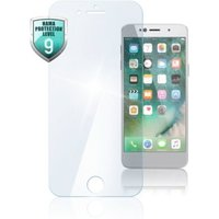 Hama Premium Crystal Glass Real Glass Screen Protector f. iPhone 7 Plus/8 Plus