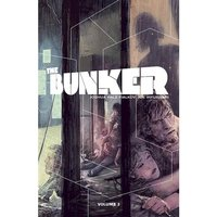 The Bunker Volume 3