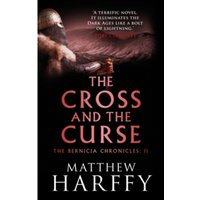 The Cross and the Curse : 2