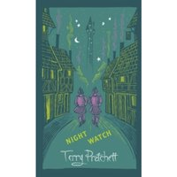 Night Watch: (Discworld Novel 29) by Terry Pratchett (Hardback, 2017)