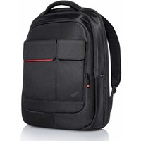 Lenovo Professional Backpack for ThinkPad Laptop