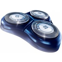 Philips Replacement Dual Precision Shaving Head