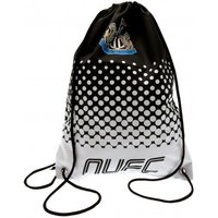 Newcastle United FC Gym Bag