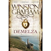 Demelza: A Novel of Cornwall 1788-1790 by Winston Graham (Paperback, 2008)