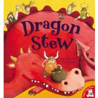 Dragon Stew by Steve Smallman (Paperback, 2011)