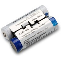 Garmin NiMH Rechargeable Battery for Oregon 600 Series