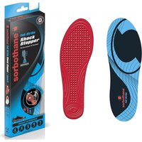 Sorbothane Full Strike Insoles UK Size 9