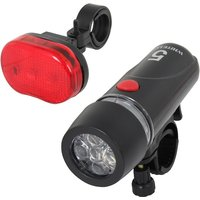 Image of ETC High Beamer Tailbright Twinset Lights