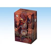 Hannibal and Hamilcar: Price of Failure Expansion