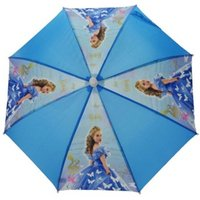 Disney Cinderella Umbrella
