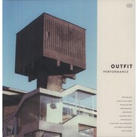 Outfit - Performance 12 Vinyl