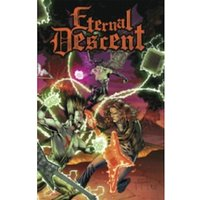 Eternal Descent Volume 1