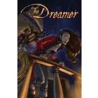 The Dreamer: The Consequence of Nathan Hale, Part 1