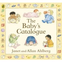 The Baby's Catalogue