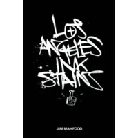 Los Angeles Ink Stains Volume 1 TP
