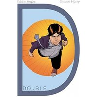 Double D Book One