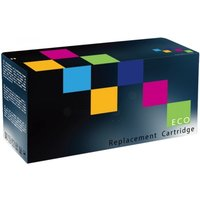 ECO 59311041ECO (BET59311041) compatible Toner cyan, 2.5K pages, Pack qty 1 (replaces Dell THKJ8)