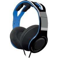 Gioteck TX-30 Stereo Gaming Headset for PS4