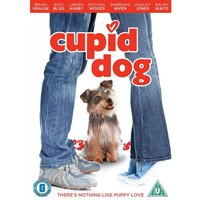 Cupid Dog DVD