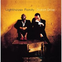 Lighthouse Family - Ocean Drive CD
