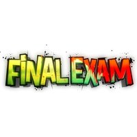 Final Exam (Obscure) Game