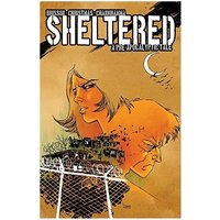 Sheltered Volume 3 Paperback
