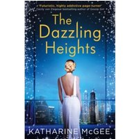 The Dazzling Heights : 2