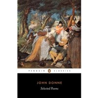 Selected Poems: Donne by John Donne (Paperback, 2006)