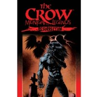 The Crow Midnight Legends Volume 5: Resurrection