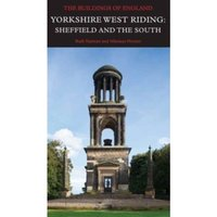 Yorkshire West Riding : Sheffield and the South