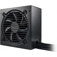 be quiet! Pure Power 10 700W 80 Plus Silver Power Supply