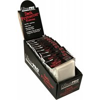 Ultra Pro Standard White Deck Protectors Case of 12
