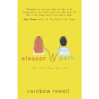 Eleanor & Park Paperback / Softback