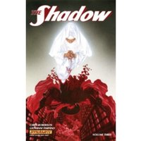 The Shadow Volume 3 TP