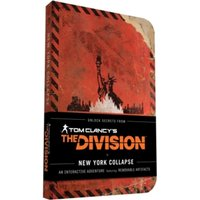Tom Clancy's The Division : New York Collapse