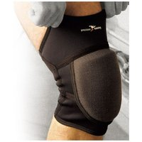 PT Neoprene Padded Knee Support XLarge
