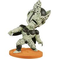 Cell Special Colour (Dragonball Z) Bobble Head Figure