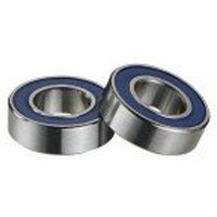 American Classic Stainless Steel Bearing Kit Road 6803(x4) 688cn(x2)