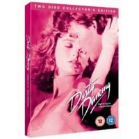 Dirty Dancing (20th Anniversary Two-Disc Collector's Edition) DVD