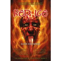 Red Ice : 3