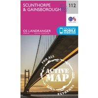 Scunthorpe & Gainsborough : 112