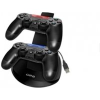 ORB Vertical Charger for Controller PS4